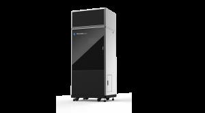 Imprimante SLA Haute Vitesse RapidX600