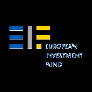european-funds