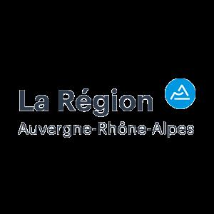 region-a-ra
