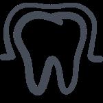 Imprimante 3D dentiste orthodontiste