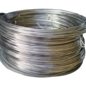Additive Manufacturing with wire