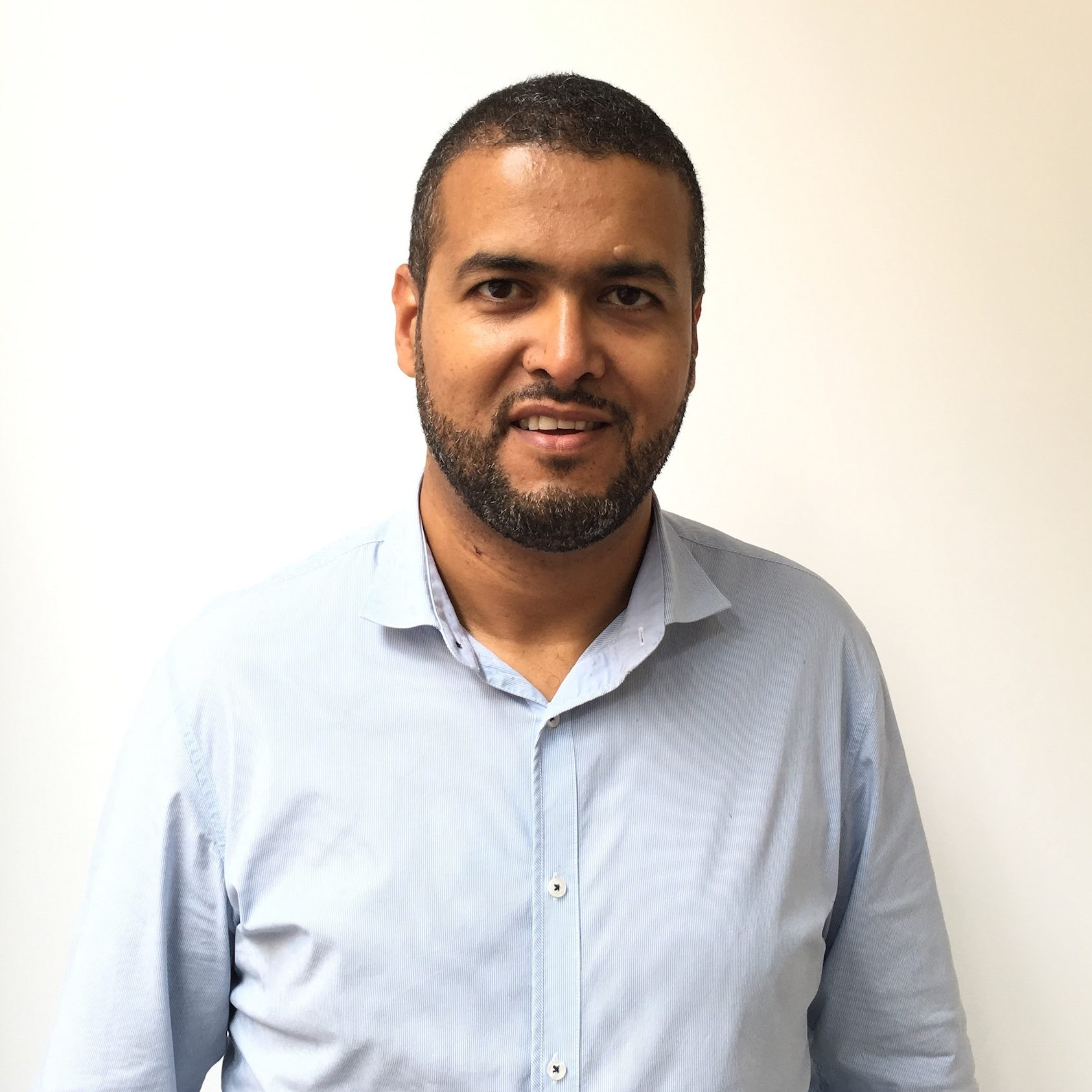 3D Printing Manufacturing Expert Kamal BOUNOUARA