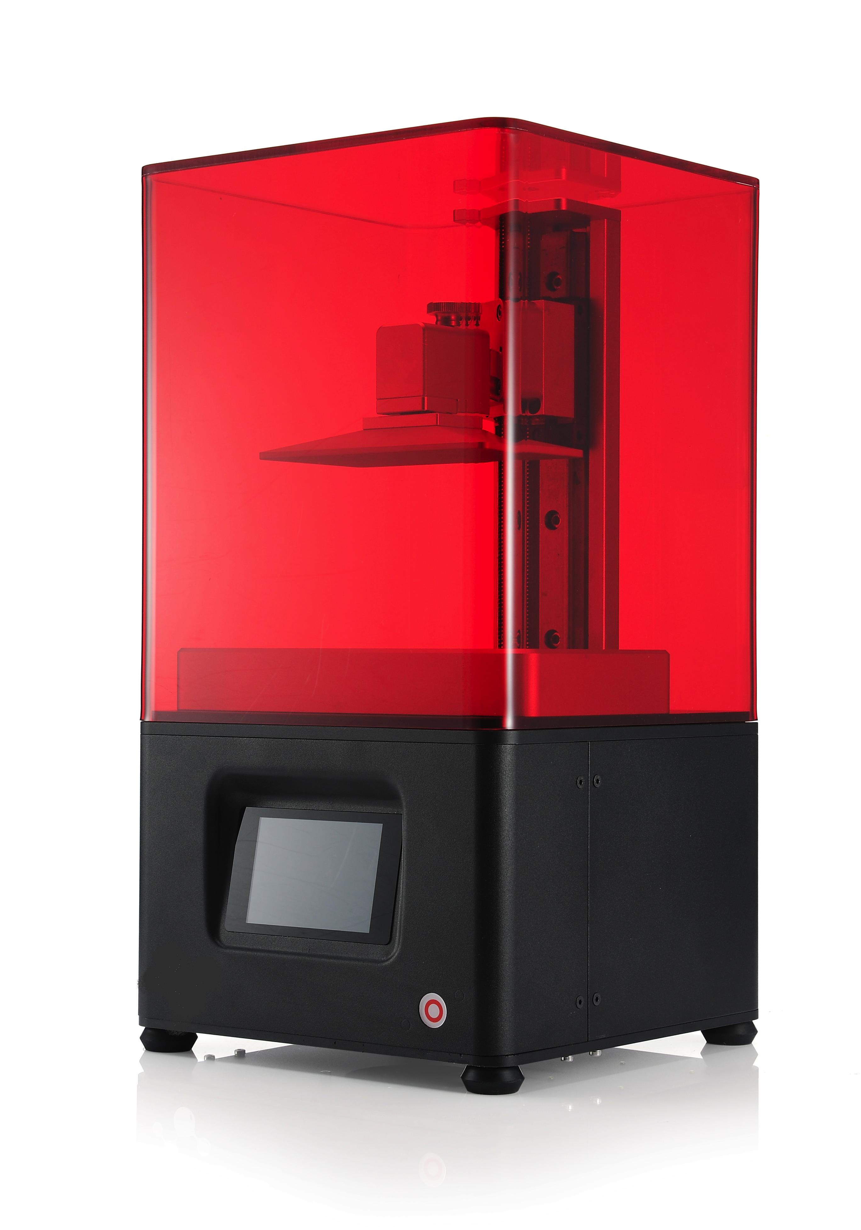 Imprimante-3D-DLP-Shape1