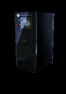 Metal 3D Printer SLM Metalform120Eco